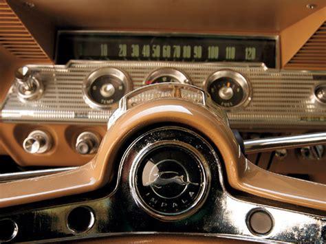 chevrolet impala  project lowrider magazine