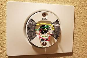 Nest Learning Thermostat Reviews