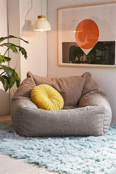 die besten 25 chairs for bedroom ideen auf