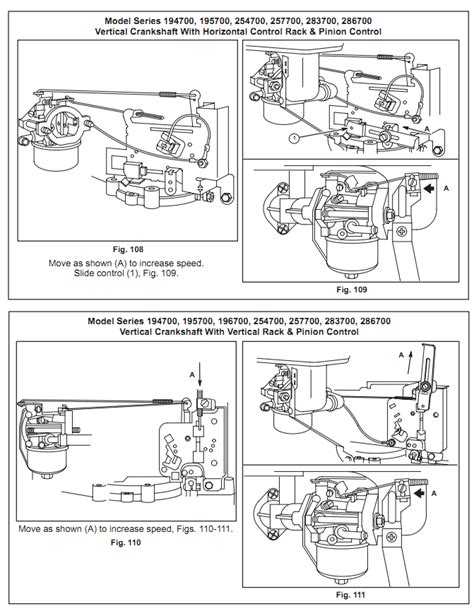 Brigg And Stratton 11 Hp Wiring Diagram by 11 Hp Briggs And Stratton Engine Wiring Diagram Wiring