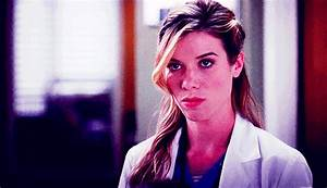 Tessa Ferrer | Grey's Anatomy: Where Are They Now ...