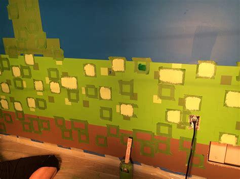 minecraft bedroom ideas in real life bedroom inspiration