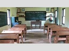 History of Education System Ireland All Schools