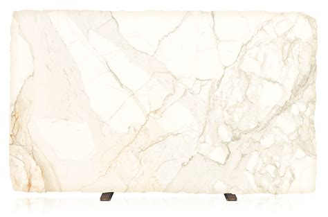 calcatta gold marble colors may not represent actual product