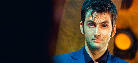 David Tennant Collection Gif  Find & Share On Giphy