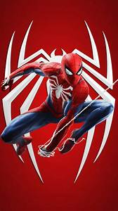 9, New, Thoughts, About, Spiderman, Classic, Comic, Wallpaper