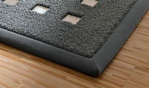 Teppich Für Essbereich : teppichboden als fu boden hofmann maler ~ Sanjose-hotels-ca.com Haus und Dekorationen