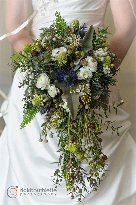 images  wedding bouquets  pinterest