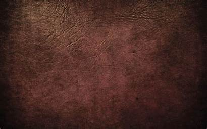 Western Tooled Leather Background Wallpapersafari Conditions Privacy