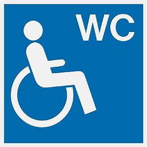 Haltegriffe Für Behinderten Wc Hewi : behinderten wcs r ther 39 s blog ~ Eleganceandgraceweddings.com Haus und Dekorationen