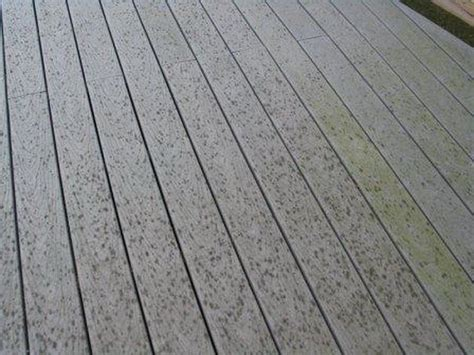 azek decking problems 2013 how to repairs how to solve trex decking problems