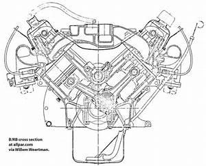 1970 Hemi Engine Diagram 24261 Ilsolitariothemovie It