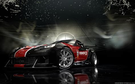 Red And Black Race Cars 6 Hd Wallpaper Hdblackwallpapercom