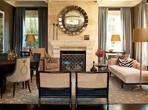 living room living room lounge incredible on living room