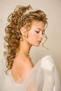 30 Wedding Hairstyles A Collection That Gorgeous Brides