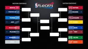 NBA playoffs 2018: Today's scores, schedule, live updates | NBA | Sporting News