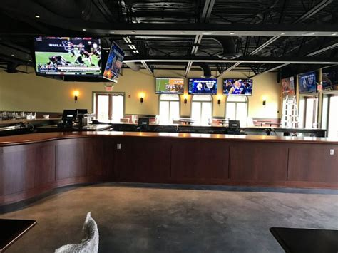 stage house tavern opens  location  mountainside