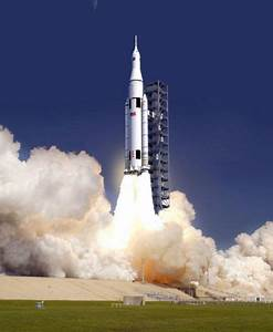 Nasa plans manned missions to Mars and beyond | Metro News
