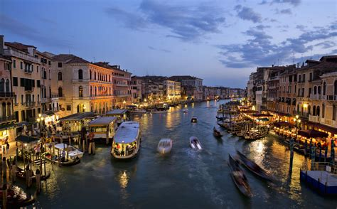 grand canapé must seen top 10 places in italy to visit for tourist