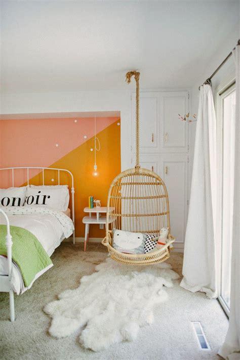 tapis pour chambre ado tapis pour chambre ado tapis tapis design tuft