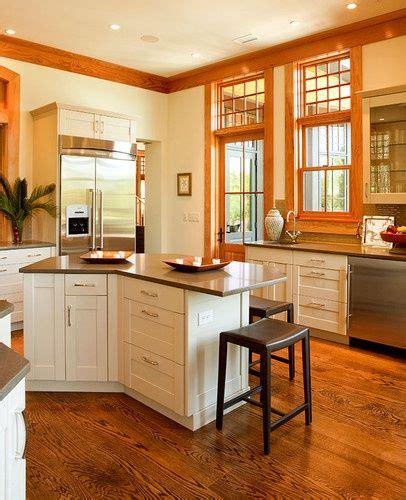 best 25 oak wood trim ideas on pinterest oak trim wood