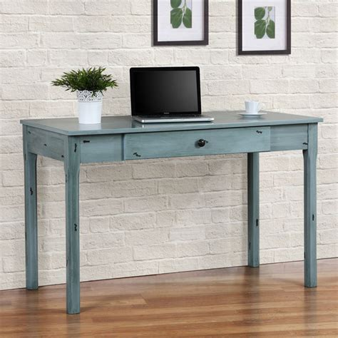 Writing Home Office Desk Industrial Rustic Wood Table. Custom Made Desks. Desk Calendar 2015. Adjustable Standing Desk Attachment. White Bunk Bed With Desk And Stairs. Teak Coffee Table. White Lacquer Coffee Table. Rustic Trunk Coffee Table. Small Kitchen Table With Bench