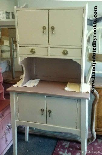 gold shabby chic furniture 55 best images about metallic custom painted vintage