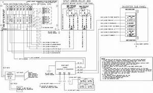 holiday rambler endeavor rv wiring diagram holiday rambler With holiday rambler wiring diagram
