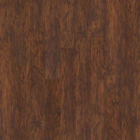 shaw vinyl flooring shaw classico rosso engineered vinyl plank 6 5mm x 6 x 48
