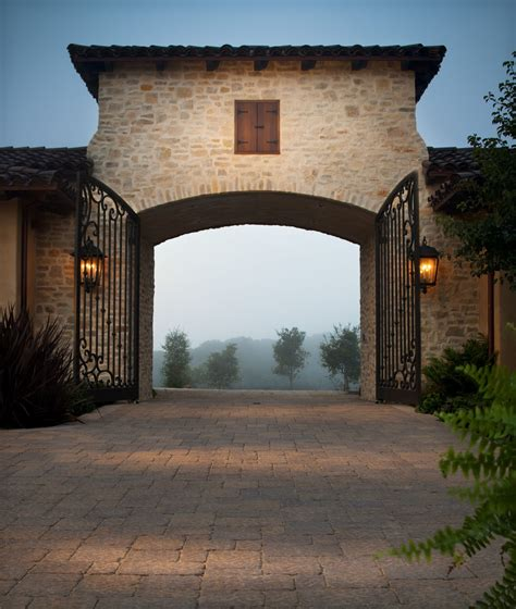 outdoor entrance lighting driveway lights guide outdoor lighting ideas tips