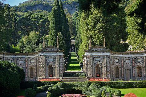 Villa D Este Ingresso by Villa D Este A Renaissance Masterpiece Just 50 Minutes