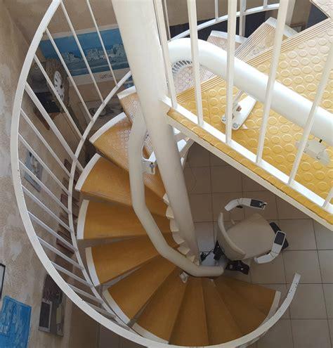 chaise monte escalier faq sur quel type d escalier puis je faire installer une