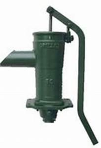 Pompe A Eau Castorama : pompe eau manuelle castorama voitures disponibles ~ Dailycaller-alerts.com Idées de Décoration
