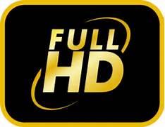 Full Hd Logo          ...