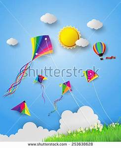 essay on kite flying creative writing major     royal knowledge centre essay on kite festival