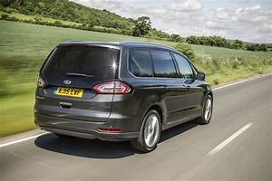Ford Galaxy 2016 : new ford galaxy road test new ford galaxy review hills ford ~ Medecine-chirurgie-esthetiques.com Avis de Voitures
