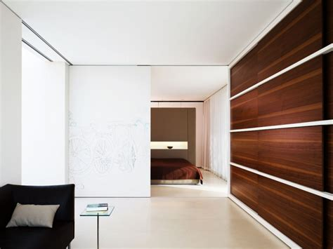laminate for walls wood laminate wall modern house