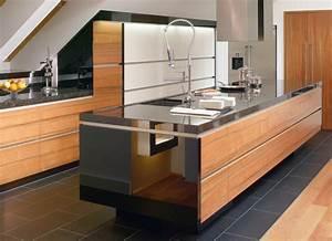 Küche In Dachschräge : dachschr ge p max ma m bel tischlerqualit t aus sterreich ~ Markanthonyermac.com Haus und Dekorationen