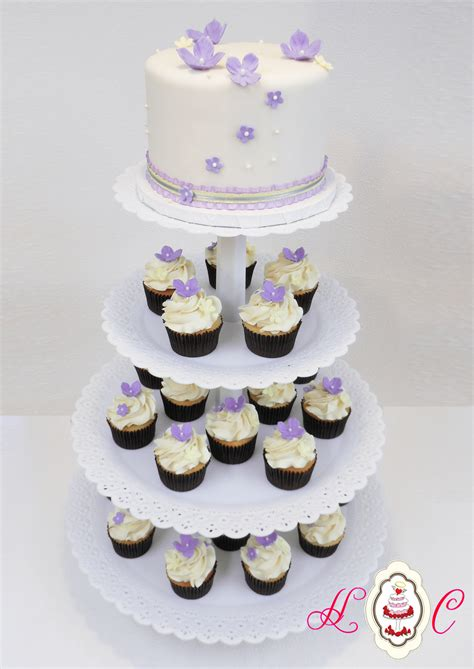 wedding cakes  marietta parkersburg  heavenly