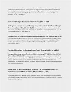 Free Collection 56 Swppp Template Professional