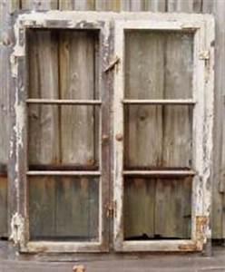 Sprossenfenster Alt Kaufen : alte sprossenfenster handwerk hausbau kleinanzeigen ~ Lizthompson.info Haus und Dekorationen