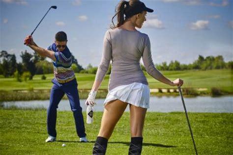 golf   max golfpunkhq