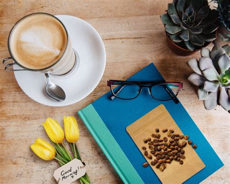 With our custom coffee bags wholesale service you will have a discount when you buy a number of coffee bags. Custom Coffee Bags | Coffee Packaging Pouches With Valve