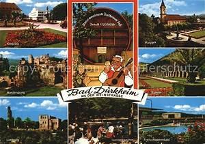 Limburg Bad Dürkheim : bad duerkheim kurpark hardenburg saline limburg ~ Watch28wear.com Haus und Dekorationen