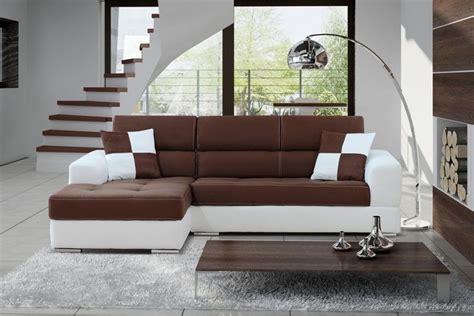 tapis de chambre pas cher canapé d 39 angle madrid ii cuir pu et microfibre