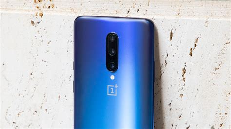 oneplus 7t what we want to see oneplus 7t what we want to see tech news daily
