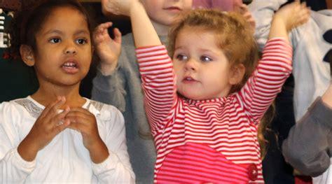preschool sandusky central catholic school 791   1%20ps