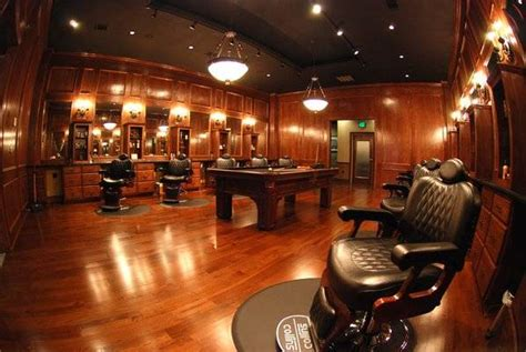 shave and a haircut the top 5 barbershops in dallas