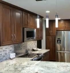 kitchen design llc kitchen cabinets granite