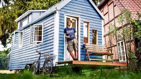 Tiny Häuser Deutschland by Tiny Haus Preise Wohn Design